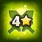 4-Star or below Battle