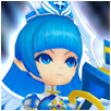 File:Rina Icon.png