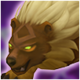 Warbear (Wind) Icon