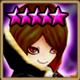 Argen Icon