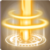 Light Shock - Purification
