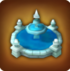 Manabrunnen