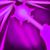 Uppercut (Dark)