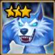 Werwolf (Wasser) Icon