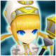 Epikion Priest (Light) Icon