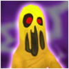 Sandman (Wind) Icon
