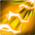 Shock Ray - Destroy