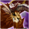 File:Chimera (Wind) Icon.png