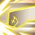 Hammer Punch (Light)