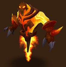 Inferno (Feuer)