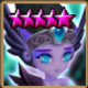 Icares Icon