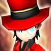 Phantomdieb (Feuer) Icon