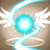 Spirit Throw (Light)