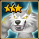 Werwolf (Licht) Icon