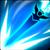 Blade Surge (Water)