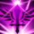 Heavenly Sword (Dark)