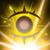 Geldnir Eye of Pioneer (Passive)