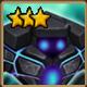 Golem (Dunkelheit) Icon
