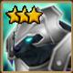 Bearman (Dunkelheit) Icon