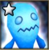 Gespenst (Wasser) Icon