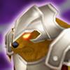 Bearman (Wind) Icon