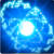 Pulverizing Magic Bullet - Amplify