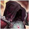 File:Death Knight (Fire) Icon.png