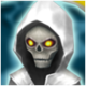 Grim Reaper (Light) Icon
