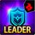 Leader Fertigkeit DEF Feuer 2