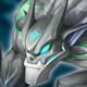 Gargoyle (Light) Icon