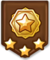 Arena ranking conqueror 3