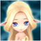 Fairy (Light) Icon