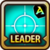 Leader Skill Accuracy (Low) Arena Icon