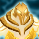 Inferno (Light) Icon