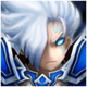 Lightning Emperor (Water) Icon