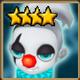 Joker (Licht) Icon
