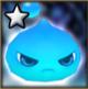 Slime (Wasser) Icon
