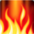 Flamme der Aszension Feuer