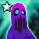 Sandmann (Dunkelheit) Icon