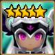 Valkyrie (Dunkelheit) Icon