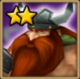 Wikinger (Wind) Icon