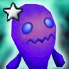 Gespenst (Dunkelheit) Icon