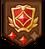 Guardian 2 Guild