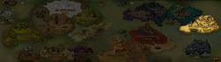 Battle Map 13