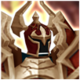 Eisen Icon