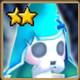 Howl (Wasser) Icon