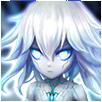 Awakened Homunculus (Water) Icon