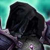 Death Knight (Dark) Icon