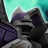 Living Armor (Dark) Icon