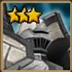 Lebende Rüstung (Licht) Icon